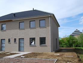 Ventilatie Badkamer Epb : Naam kantoor